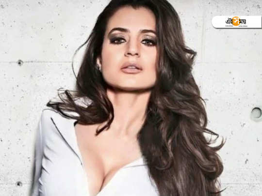 fans of big boss 13 want amisha patel out of house