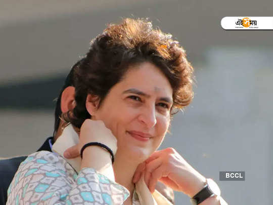 Chinmayanand case: Priyanka Gandhi to lead march on Gandhi Jayanti 2019 after law student's dad seeks help from her