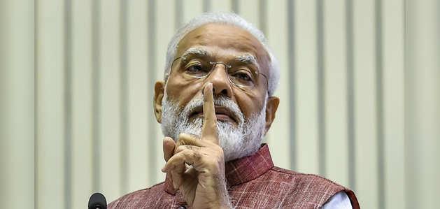 गांधी जयंती: PM मोदी ने US अखबार में लेख के जरिए बताया- भारत और दुनिया को गांधी की जरूरत क्यों है