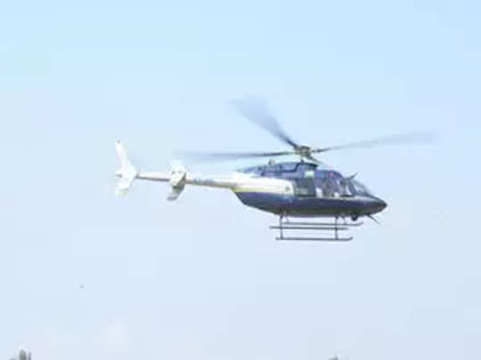 helicopters-for-election-ca