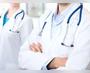 केजीएमयू में डॉक्टरों की होगी स्थायी नियुक्ति