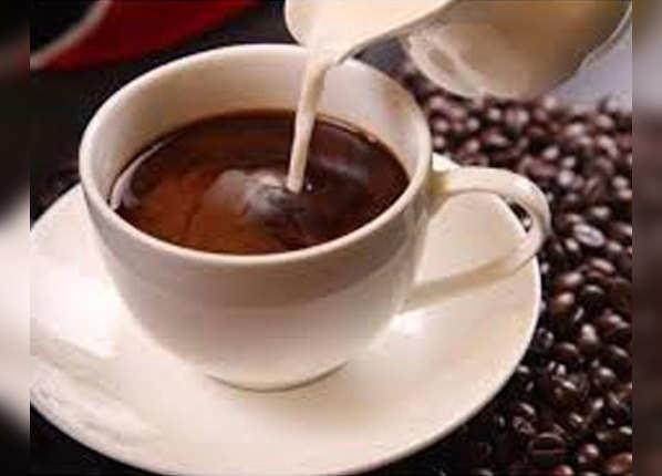 कीटो कॉफी का ट्रेंड