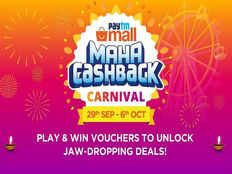 redmi mobiles for rs 99 and re 1 in paytm maha cashback carinaval