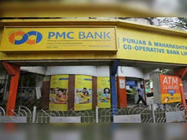 PMC बैंक घोटाला: HDIL के दो प्रमोटर गिरफ्तार