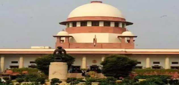 अयोध्या: सुप्रीम कोर्ट ने डेडलाइन एक दिन घटाकर की 17 अक्टूबर, दोनों पक्षों को पूरी करनी होगी बहस