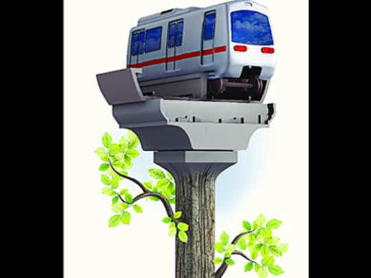 metro-car-shed-aarey