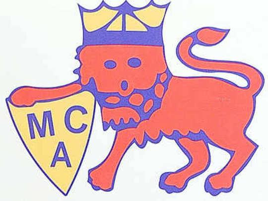 mumbai-cricket-association