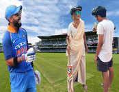 दादी धोनी तो दादा रवि शास्त्री, क्रिकेट के फनी टिकटॉक विडियो