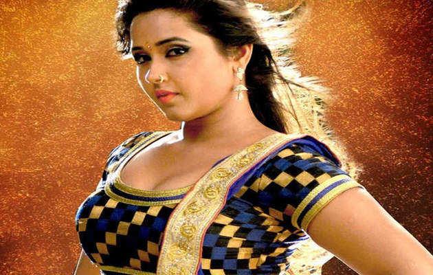 फिल्म 'देवर भईल दीवाना' का गाना 'दुवारा पे बाजे डीजे' का विडियो हुआ हिट, काजल राघवानी कर रहीं धमाकेदार डांस