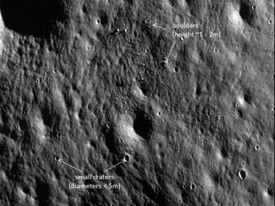 lunar-image