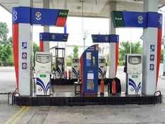 pay at hpcl using refuel app and get up to 100 cashback