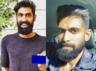 rana daggubati plans to stay in mumbai instead of hyderabad