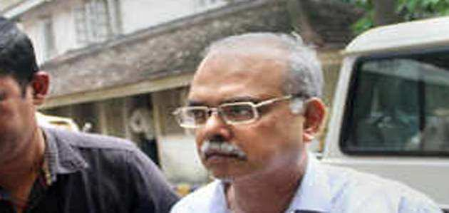 PMC बैंक: सस्पेंड MD जॉय थॉमस को 17 अक्टूबर तक की रिमांड