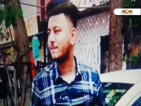 Youths kill teen for slapping friend 3 yrs ago in Delhi; chop his body in 13 pieces, dump it in Yamuna