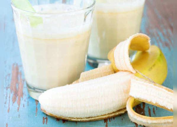 ऐसे फल दूध में न मिलाएं