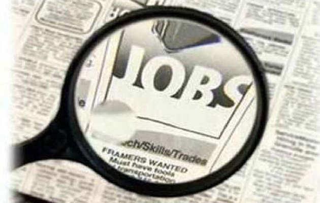 50% से ज्यादा भारतीय मानते हैं कि रोजगार के अवसरों में कमी आई है: रिज़र्व बैंक अध्ययन