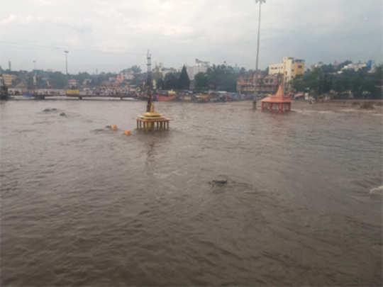 nashik-rains
