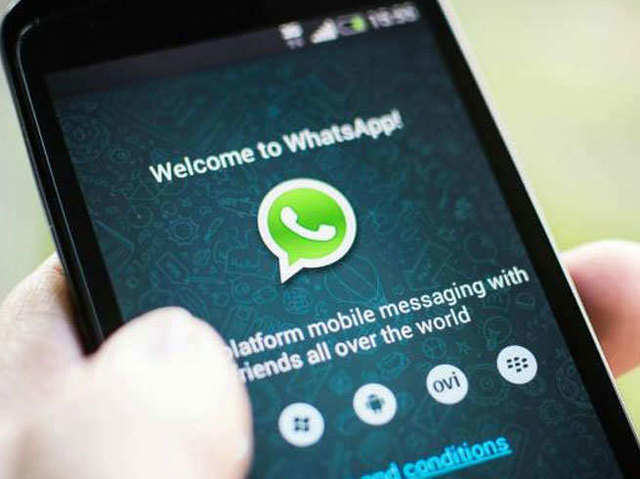 WhatsApp पर जल्द आ रहे 4 नए फीचर, चैटिंग होगी मजेदार