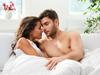 बिना मेडिसिन और ट्रीटमेंट के ऐसे बढ़ाएं Sex Stamina