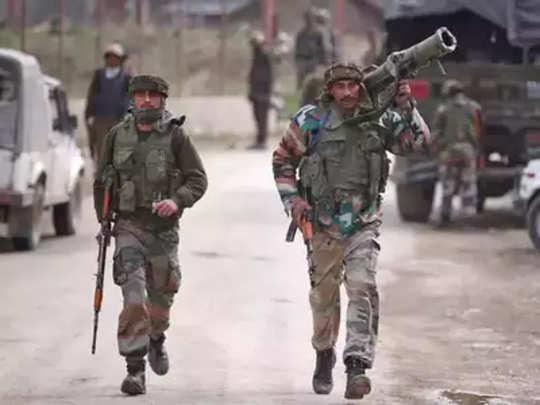 2-terrorists-killed-in-dras
