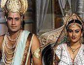 Dussehra special: जानें, ऐतिहासिक सीरियल रामायण में किसने नभाई थी किसकी भूमिका