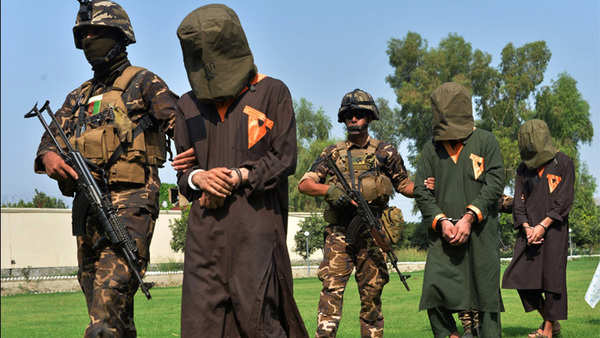 three indian engineers released by taliban