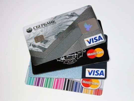 sbi credit card.