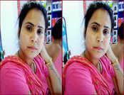 रागिनी गायिका मर्डर केस में लिव-इन पार्टनर के अलावा 5 गिरफ्तार