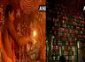 कोलकाता: दुर्गापूजा पंडाल में अजान बजने पर विवाद, केस दर्ज