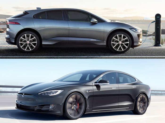 electirc-cars