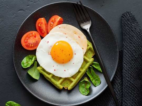 health benefits of egg (2)