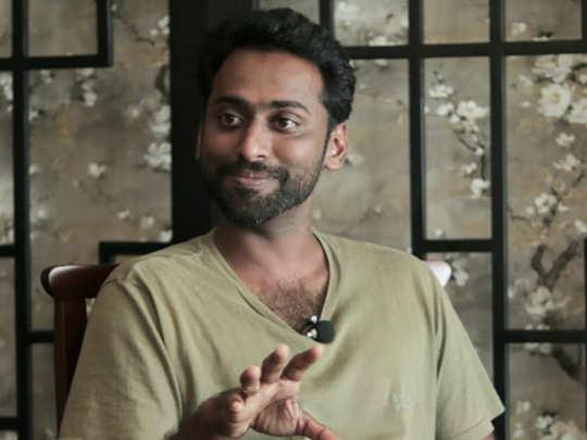 ലിപ് ലോക്ക് രംഗമില്ലെങ്കിൽ ലൂക്ക എന്ന സിനിമ ഇല്ല: സംവിധായകൻ അരുൺ ബോസ്