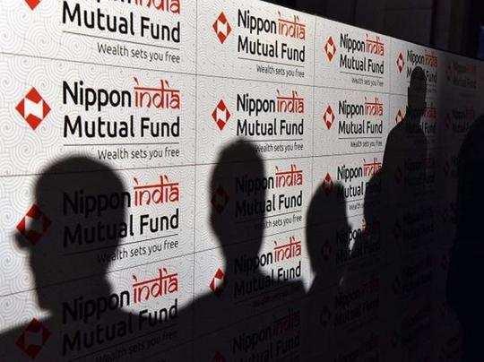 'रिलायन्स फंड' आता'निप्पॉन इंडिया फंड'