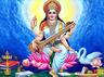 importancesignificance and history of vijayadashami also here is the pooja timings of vijaya dashami 2019