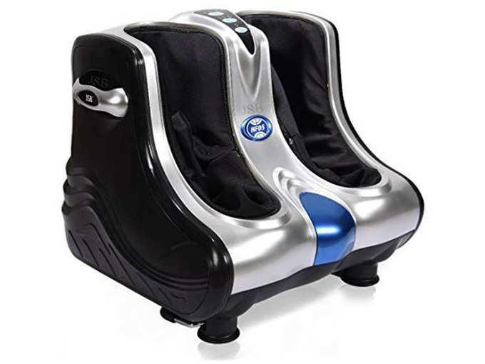 JSB HF05 Leg and Foot Massager