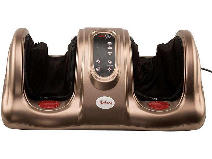 Lifelong LLM81 Foot Massager