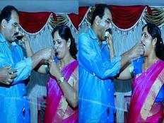 koodathai serial death jolly and shajus wedding photos goes viral