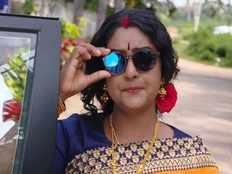 karthika deepam telugu serial written updates 9 october 2019 deepas new plan