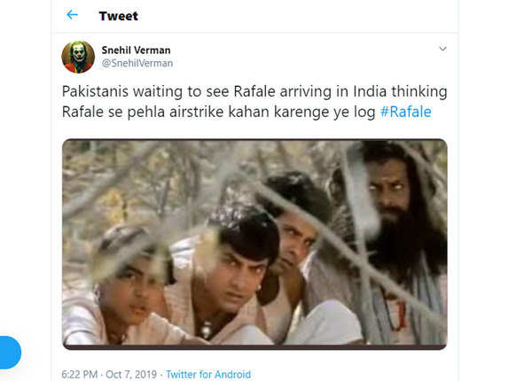 पाकिस्तानियों का हाल