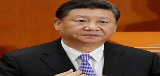 द्विपक्षीय बातचीत से भारत-पाक सुलझाएं कश्मीर मुद्दा: चीन