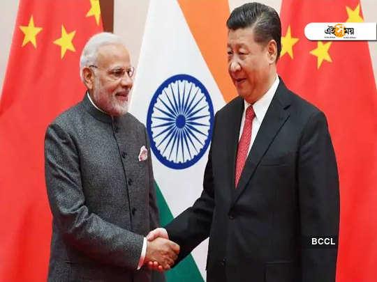PM Narendra Modi-Xi Jinping Second Informal Summit In Chennai On October 11-12