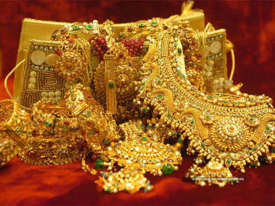 gold-bccl