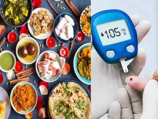 diabetic-food