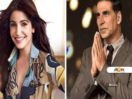 Happy Dussehra 2019: Akshay Kumar and Anushka Sharma lead Bollywood in wishing fans