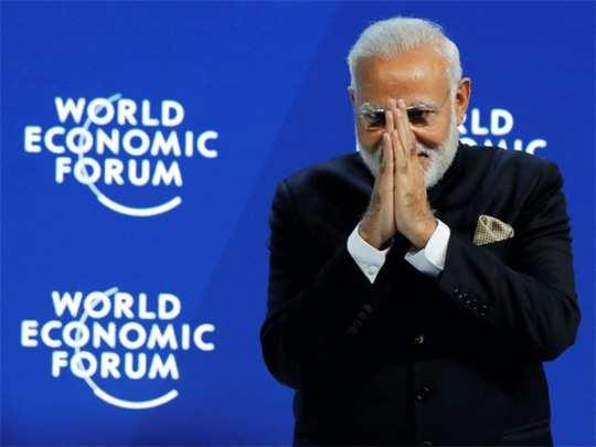 modi-puts-india-on-the-centresta