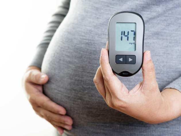 pregnancy blood pressure: இரத்த அழுத்தம் கர்ப்பக்காலத்தில் உண்டாகும் போது கவனிக்க வேண்டியது என்ன?