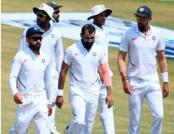 ICC टेस्ट रैंकिंग में इन खिलाड़ियों का रुतबा