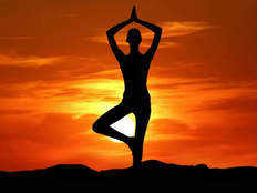 how to do yoga properly here are some tips