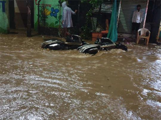 pune-rains