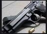 two people killed in shooting in german city of halle